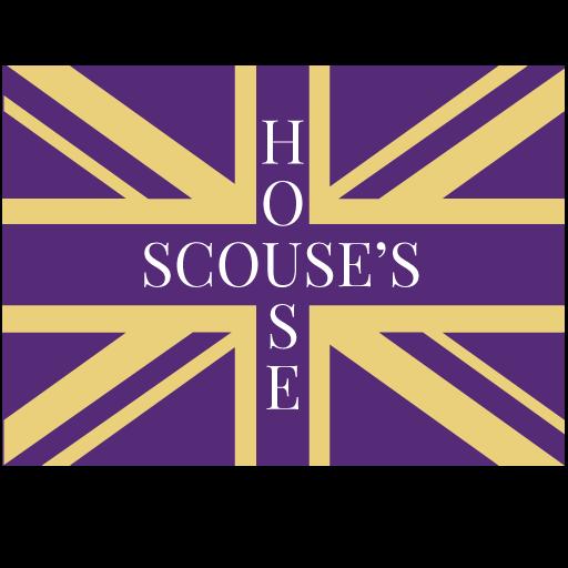 Scouse's House