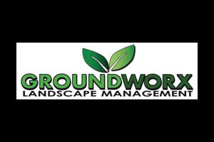 Groundworx Landscape