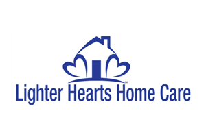 Lighter Hearts Home Care