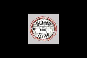 Mellwood Tavern